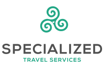 Specialised Travel Ireland Tours