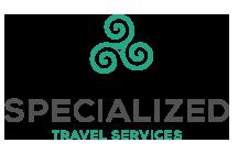 Specialised Travel Ireland Tours