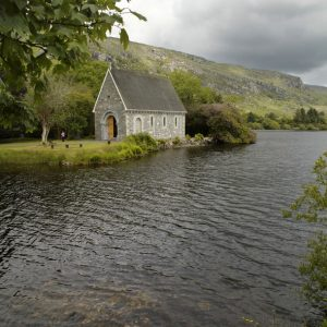 medium-St Finbarr's Oratory, Cork
